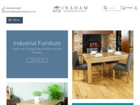inadamfurniture.co.uk