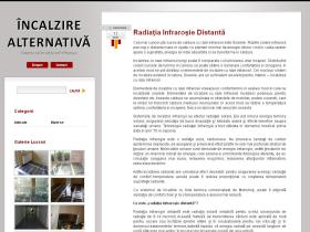 incalzire-alternativa.ro