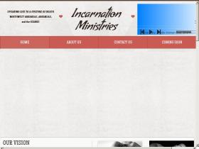 incarnationnwa.org