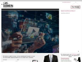 incentive-online.nl