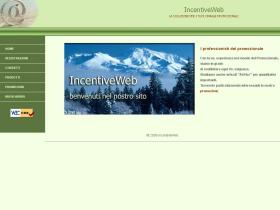 incentiveweb.it