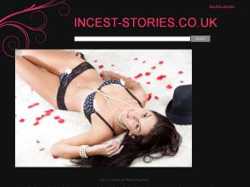 incest-stories.co.uk
