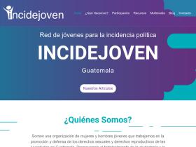 incidejoven.org
