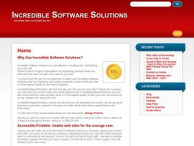 incrediblesoftwaresolutions.co.za