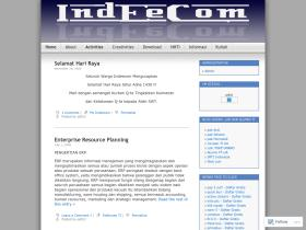 indeecom.wordpress.com