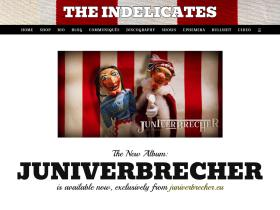 indelicates.com