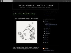 independencedentist.blogspot.com