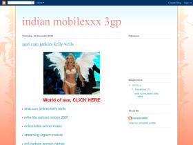 indian-mobilexxx-3gp.blogspot.com