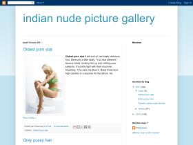 indian-nude-picture-gallery.blogspot.com
