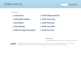 indian-sex.in
