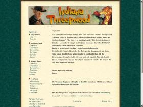 indiana-threepwood.de.vu