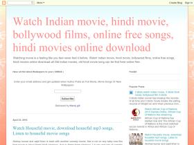 indianmoviehindimovie.blogspot.com