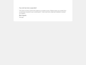 indianrailwayonline.co.in