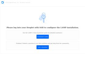 indianrailways.in
