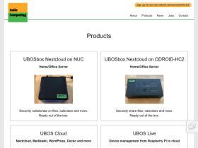 indiebox.net