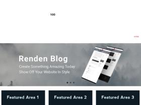 indigenousclimate.org