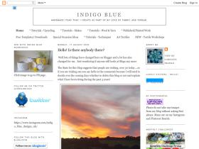 indigo-blue-designs.blogspot.com