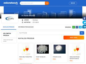 indochem.indonetwork.co.id
