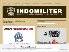 indomiliter.wordpress.com