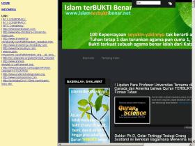 indonesia.faith-freedom.org