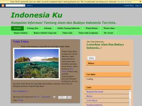 indonesia2000.blogspot.com