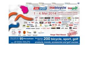 indonesiabicycleshow.com