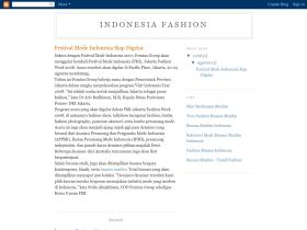 indonesiafashion2008.blogspot.com