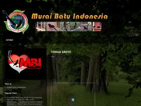 indonesiamuraibatu.blogspot.com