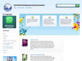 indosoftwareonline.com