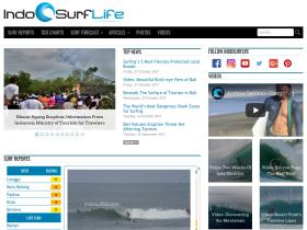 indosurflife.com