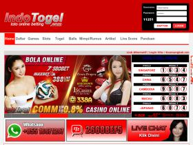 indotogel.com