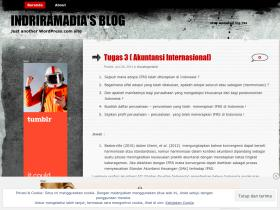 indriramadia.wordpress.com