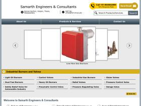 industrialburnerindia.com
