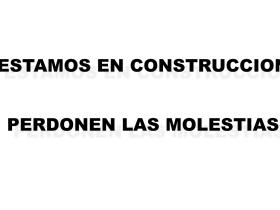 industriasjb.net