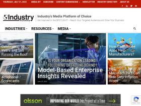 industrytoday.com
