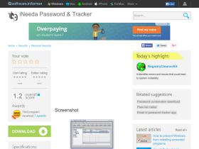 10 Most Popular Password Cracking Tools Updated for