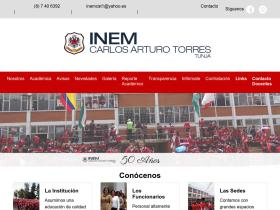 inemtunja.edu.co