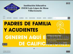 inemvillavicencio.edu.co
