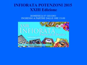 infioratapotenzoni.it