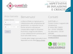 inflazione.questlab.it