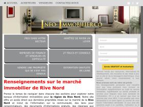 info-immobilier.co