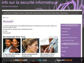 info-securite.e-monsite.com