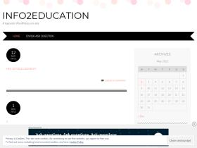 info2education.files.wordpress.com
