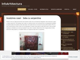 infoarhitectura.wordpress.com