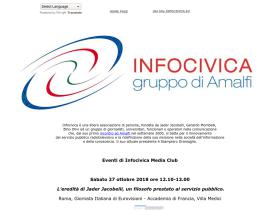 infocivica.it