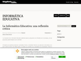 infoeducativa09.blogspot.es