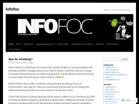infofoc.wordpress.com