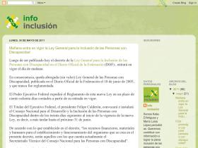 infoinclusion.blogspot.mx