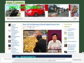 infoindonesia.files.wordpress.com