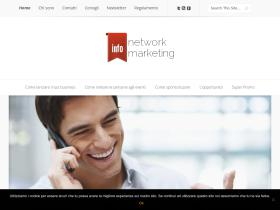 infonetworkmarketing.org